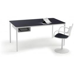 Mesa Slim Office Sovet