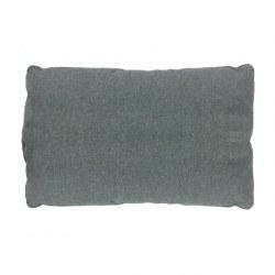 Almohada con banda