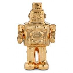 Robot Goldies