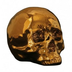 Calavera Limited Gold Edition