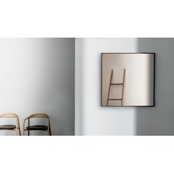 Visual square