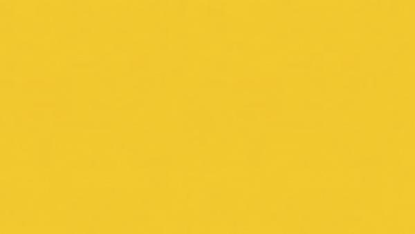 Lac. amarillo RAL 1032