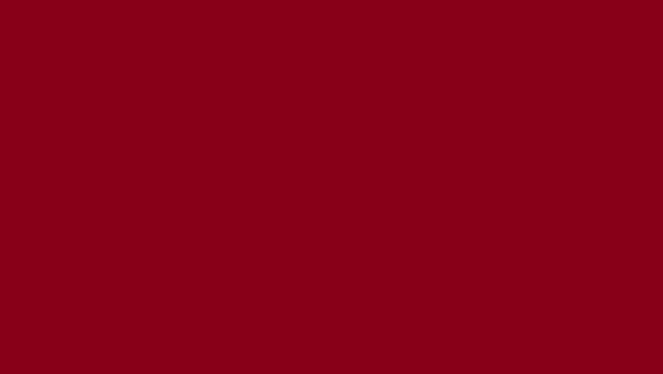 Lacado rojo RAL 3003