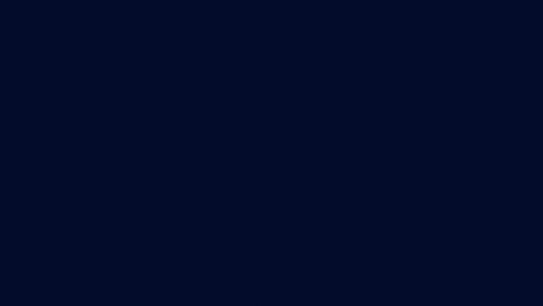 Lac. azul oscuro RAL 5011