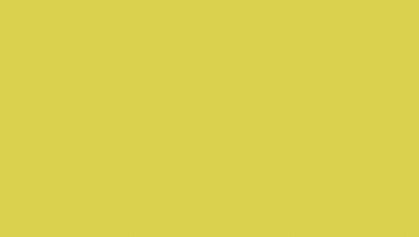 Lacado Limón