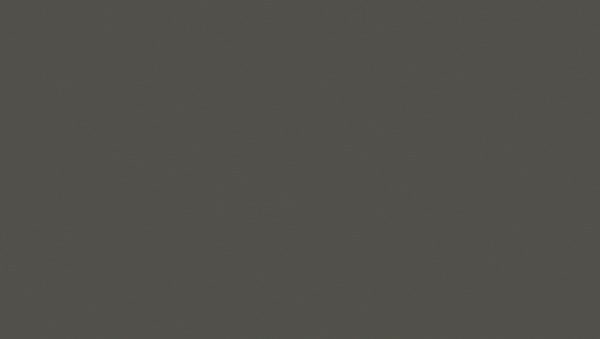 Lacado Gris Cuarzo