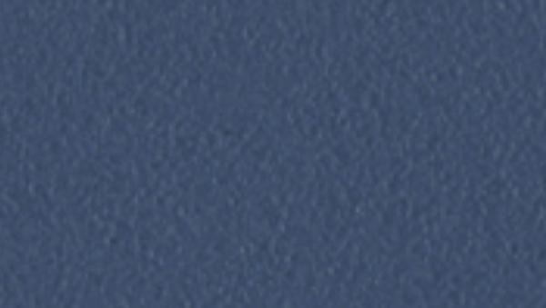 Cerámica Blau