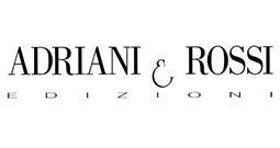 Adriani e Rossi