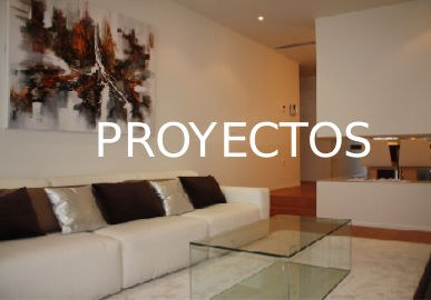 Proyectos de Atyco
